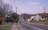 Cleveland Avenue Homes