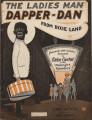 Dapper-Dan