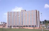 Sunrise Towers Exterior