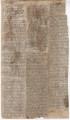 Verona, Jan. 24, 1873