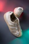Adidas Sneakers, worn by B-Girl Laneski