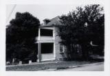 909 Prince Street, Georgetown