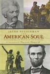 Jacob Needleman interview