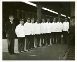 [Pullman porters : photoprint]