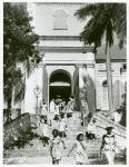 Virgin Islands, December 1941