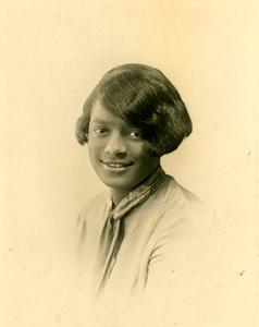 Harriet Pickens