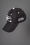 Zulu Nation Baseball Cap