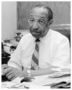 "Cecil Newman. Founder, editor and publisher of the ""Minneapolis Spokesman"" and the ""St. Paul Recorder"". President of the Minneapolis Urban League and first African American President of the Minnesota Press Club"