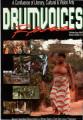 Drumvoices revue, v. 06 (1996/1997)