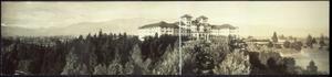Hotel Raymond, Pasadena, Cal.
