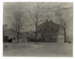 Langley's Inn photograph