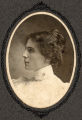 Clementine A. Kirchner