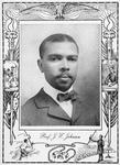 Prof. J. W. Johnson