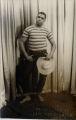 Alvin Ailey 10