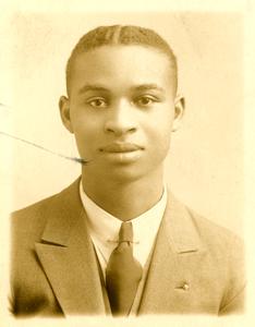 John H. Morrow II