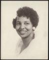 Alice Walker, portrait