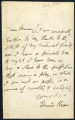 Edmund Kean letter to Murray, 1832 February