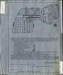 1924 San Jose, Balbach St Improvements