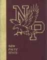 1982 Paltzonian