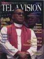 Tel a vision magazine (November 2002)