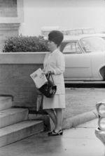 Dahmer, Vernon (trial March 8-11) 1968
