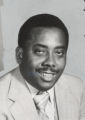 Bolden, Tyrone 1979