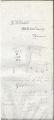 Cartmell Diary Vol. 3, 1863-1867