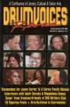 Drumvoices revue, v. 14 (2006)