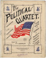 The political quartet