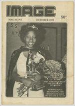 Image magazine, 1978 October