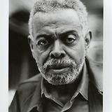 African American Writers: Portraits and Visions, featuring Amiri Baraka