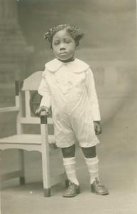 E. W. Langon, Jr