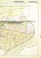 Atlas of the city of Nashville 1908. [Plate 21B]