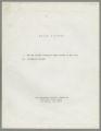 Virginia Harper curriculum guides, 1970