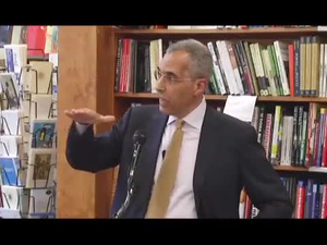 WGBH Forum Network; Claude Steele: How Stereotypes Affect Us