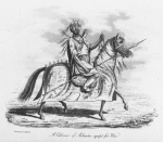 A Caboceer of Ashantee equipt for war