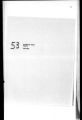 CORE--Lauderdale County - Reports, 1964-1965 (Congress of Racial Equality. Mississippi 4th Congressional District records, 1961-1966; Historical Society Library Microforms Room, Micro 793, Reel 3, Segment 53)