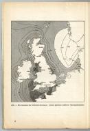 Abb. 1. Die Gezeiten der britischen Gewasser Unternehmen Seelöwe (Operation Sea Lion - the Original Nazi German Plan for the Invasion of Great Britain) Figure 1. Tides of the British Waters