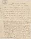 200. John Lynch to Bp Patrick Lynch--January 25, 1862
