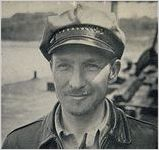 Brainard Cheney (1900-1990)