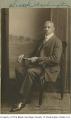 Ben Wilson, Seattle, ca. 1930