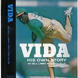 Vida: His Own Story
