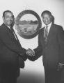 Brown, Virgil E Sr 1984