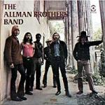 Allman Brothers Band (1969)