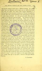 The simian tongue. [Pt. II]