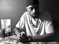 DJ Dave Soul interview