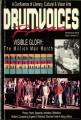 Drumvoices revue, v. 07 (1997/1998)