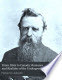 Thumbnail for From Dixie to Canada : romance and realities of the underground railroad /