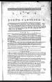 Laws of North Carolina [1794] Laws of the State of North-Carolina