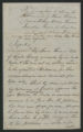 Session of November-December 1790: Joint Select Committee: Reports and Papers. November 26-December 2
